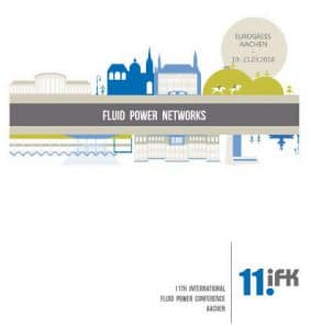IFK, Call for Papers, Fluidtechnik, Kolloquium, IFAS