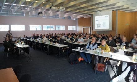 3. Predictive Maintenance 4.0 Kongress des VDMA