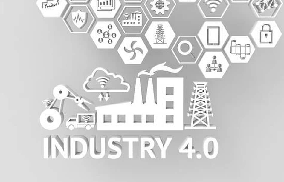 Insights on the Impact of Industry 4.0 for Process Automation