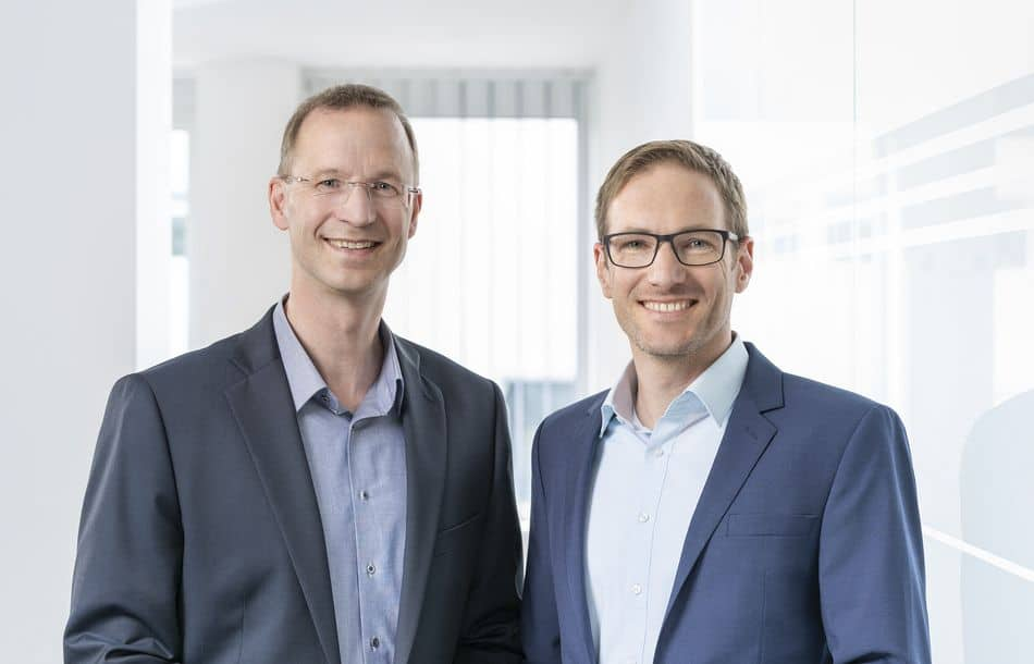 Wechsel im Marketing Management bei SMC Deutschland