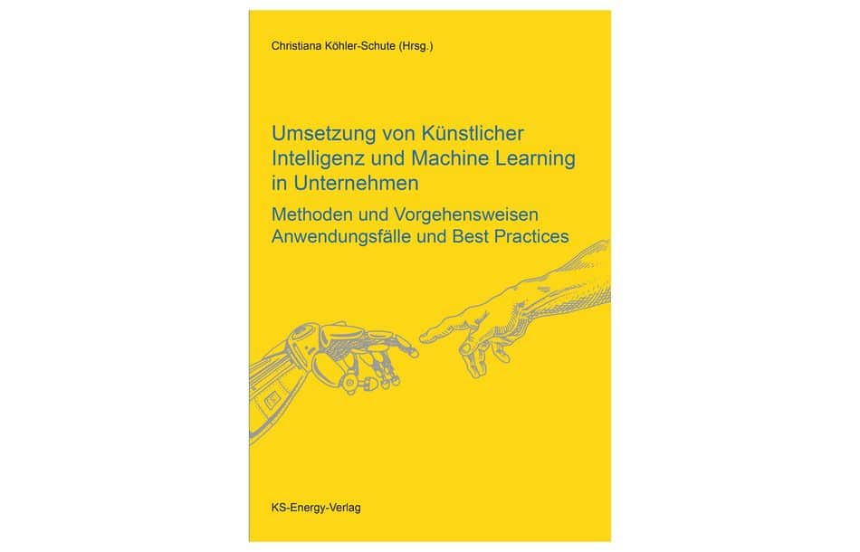 KI und Machine Learning in der Praxis