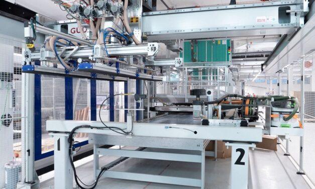 Vakuumtechnik als Weg zum Kostensparen
