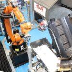 Eaton modernisiert Werk in Lohmar umfassend