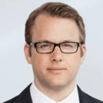 Wechsel in der Voith Group-Geschäftsführung