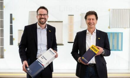 Hengst Filtration übernimmt Bosch-Industriefiltration