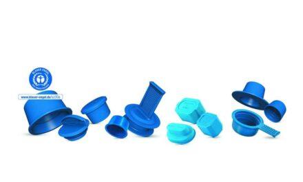 Zukunftsweisende, ressourcenschonende Lösungen aus Kunststoff